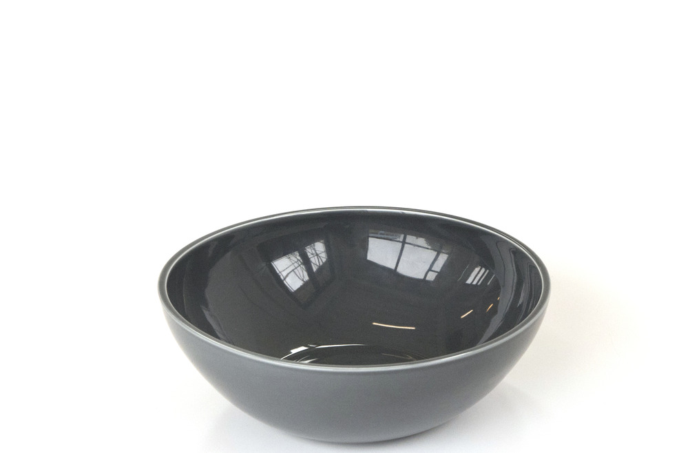 Bw_cr1501_tilt_medium_dark_grey_ceramic_bowl______