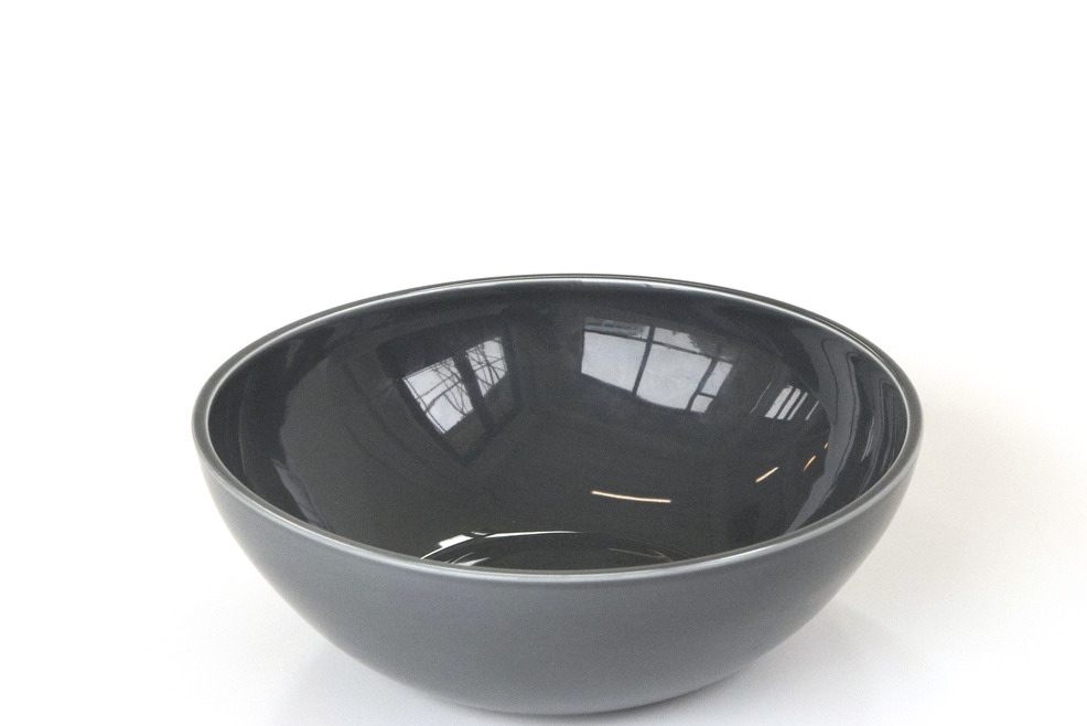 Bw_cr1501_tilt_large_dark_grey_ceramic_bowl_