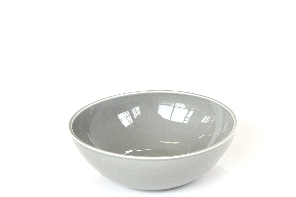 Bw_cr1601_tilt_medium_light_grey_ceramic_bowl____