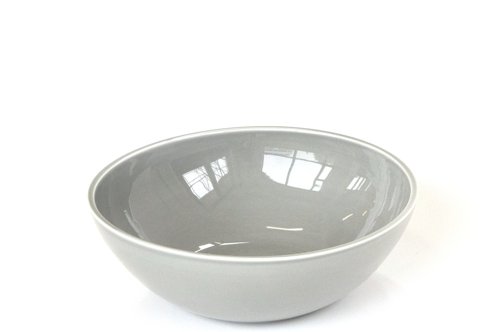 Bw_cr1601_tilt_large_light_grey_ceramic_bowl__