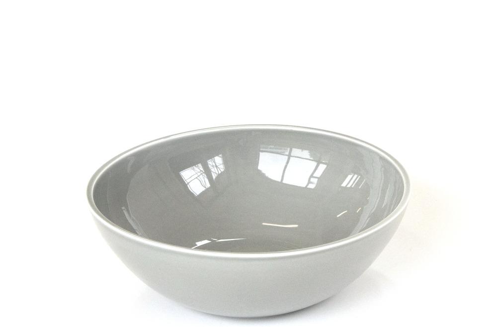 Bw_cr1601_tilt_large_light_grey_ceramic_bowl__