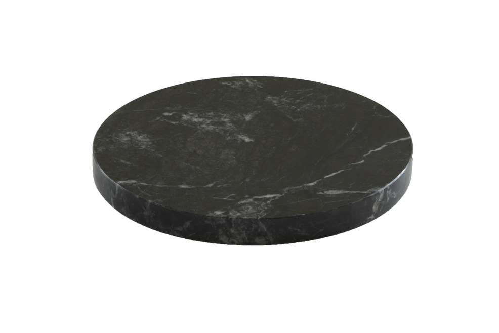 Bu_mp1509_tilt_round_plinth_grey_marble_