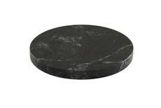 Thumb_bu_mp1509_tilt_round_plinth_grey_marble_
