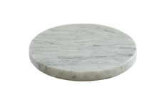 Thumb_bu_mp1609_tilt_round_plinth_white_marble_