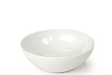 Thumb_bw_cr1701_tilt_large_white_ceramic_bowl__