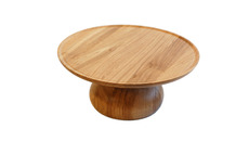 Thumb_bu_cs006_cake_stand_oak_medium