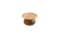 Thumb_bu_cs005_cake_stand_oak_small