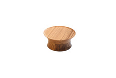 Thumb_bu_cs008_cake_stand_oak_small_drum
