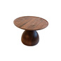 Square_bu_cs003_cake_stand_walnut_large
