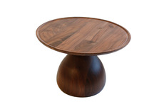 Thumb_bu_cs003_cake_stand_walnut_large