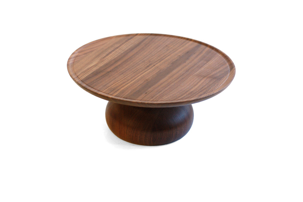 Bu_cs002_cake_stand_walnut_medium