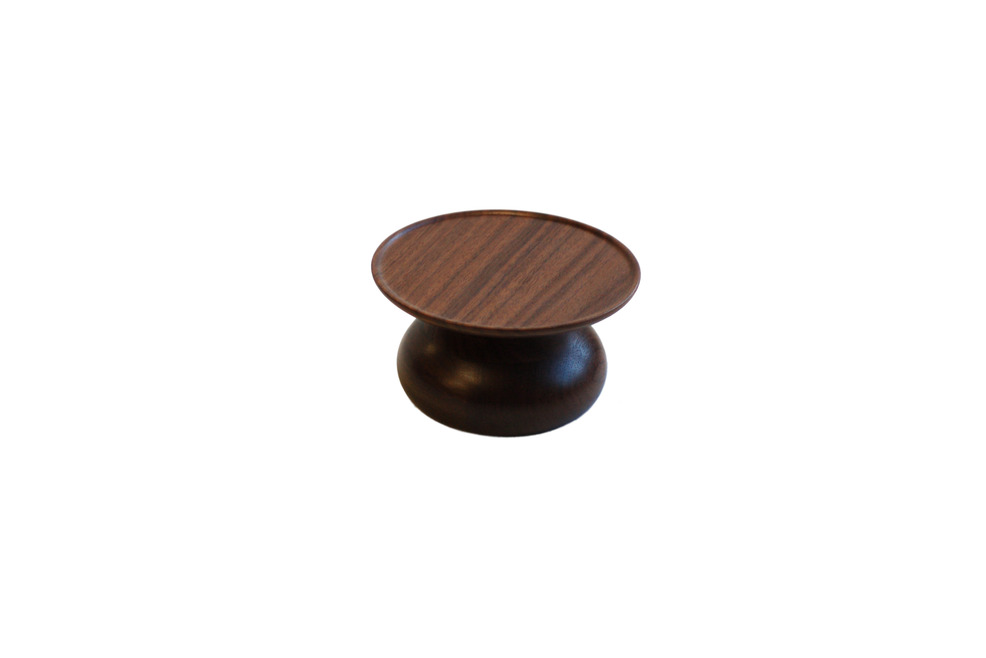 Bu_cs001_cake_stand_walnut_small