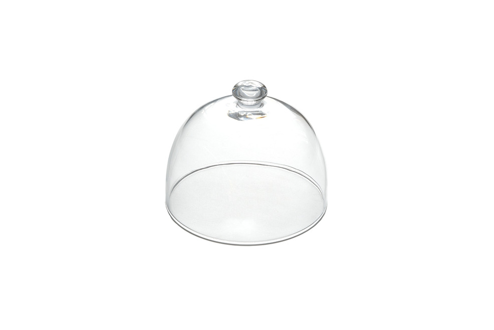 Bu_gc002_glass_cloche_small