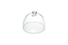 Thumb_bu_gc002_glass_cloche_small