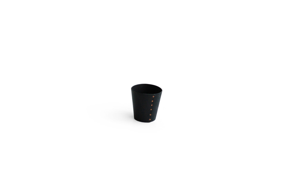 Sh_sr001_shaker_frites_pot_small