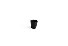 Thumb_sh_sr001_shaker_frites_pot_small
