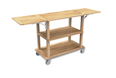 Thumb_to_ldt_trolley_with_folding_sides_oak