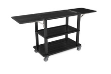Thumb_to_ldtblk_trolley_with_folding_sides_black