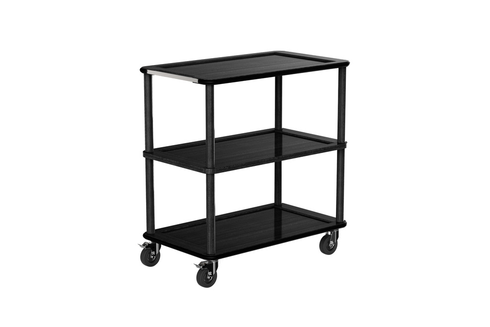 To_cttob_service_trolley_black