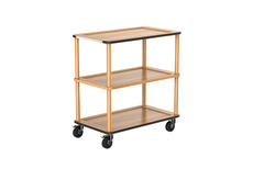 Thumb_to_ctto_service_trolley_oak