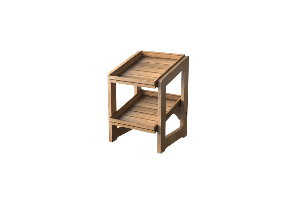 Bu_rs001_flow_oak_stand_two_tier_1