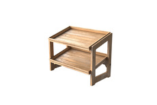 Thumb_bu_rs002_flow_oak_stand_two_tier_1
