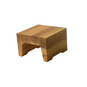 Square_bo_bbom_patisserie_oak_riser_medium_