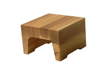 Thumb_bo_bbom_patisserie_oak_riser_medium_