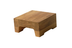 Thumb_bo_bbos_patisserie_oak_riser_small_
