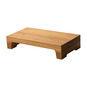 Square_bo_bborl_patisserie_oak_riser__long_