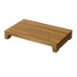 Square_bo_bb003_patisserie_grand_oak_long_medium_