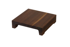 Thumb_bo_bb010_patisserie_grand_walnut_short_