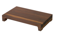 Thumb_bo_bb008_patisserie_grand_walnut_long_medium_