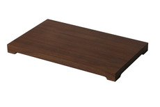 Thumb_bo_bb007_patisserie_grand_walnut_long_short