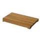Square_bo_bb001_patisserie_grand_oak_long_short