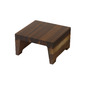 Square_bo_bb012_patisserie_grand_walnut_tall_