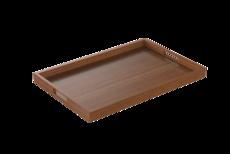 Thumb_ta_cm_modern_tray