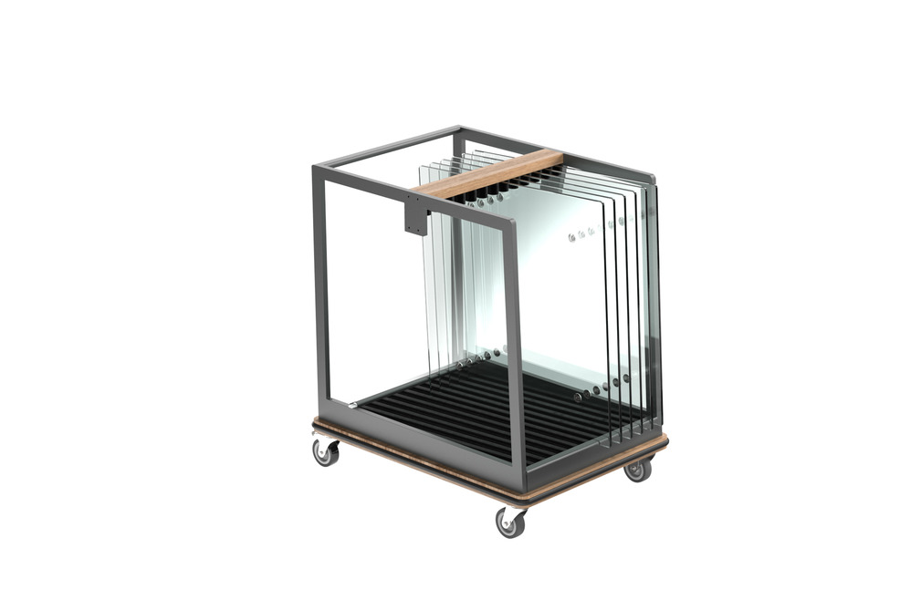 Cb_bttgt12_trolley_for_square_glass_tops