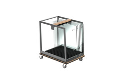 Thumb_cb_bttgt12_trolley_for_square_glass_tops