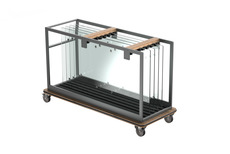 Thumb_cb_bttgtr6_trolley_for_rectangular_glass_tops