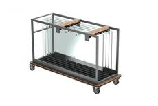 Thumb_cb_bttgtr6_trolley_for_rectangular_glass_tops