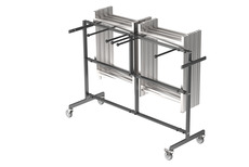 Thumb_cb_bttld_trolley_for_legs_double