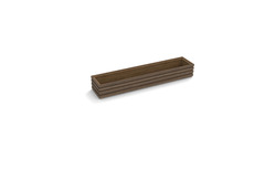 Thumb_bu_ff019_flow_walnut_tray_3