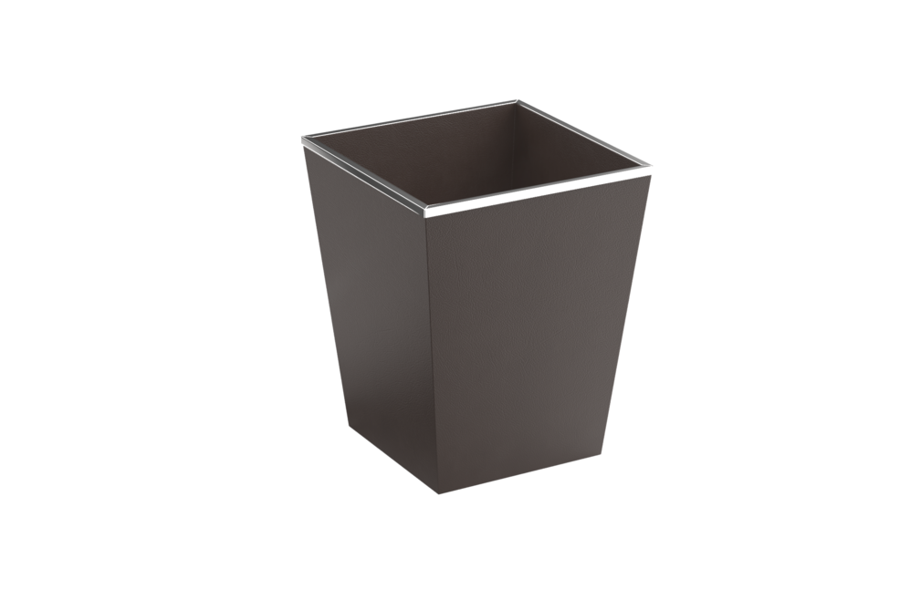 Ap_367_g_waste_bin_square