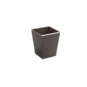 Square_ap_367_g_waste_bin_square