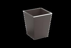 Thumb_ap_367_g_waste_bin_square