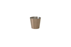 Thumb_cp_cs001_chip_pot_-_small_-_copper_pvd_and_stainless_steel__pack_10__-_no_shade