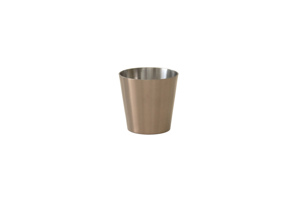 Cp_cs002_chip_pot_-_medium_-_copper_pvd_and_stainless_steel__pack_10__-_no_shade
