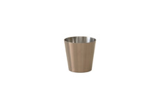 Thumb_cp_cs002_chip_pot_-_medium_-_copper_pvd_and_stainless_steel__pack_10__-_no_shade
