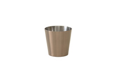 Thumb_cp_cs003_chip_pot_-_large_-_copper_pvd_and_stainless_steel__pack_10__-_no_shade